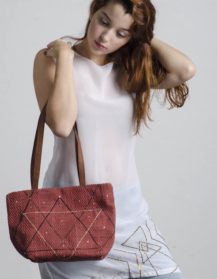 MINTTU Bags and Accessories
