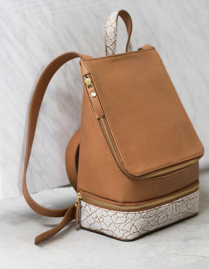NEMESIS-bag
