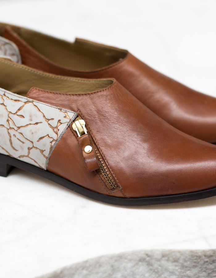 CERES-shoe