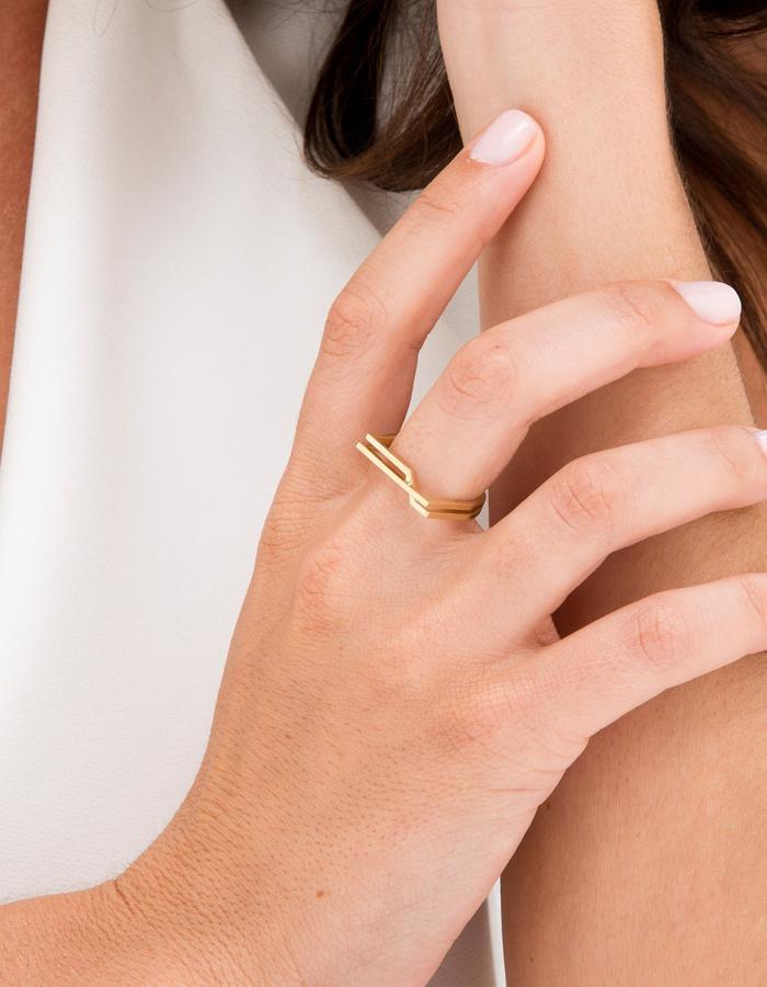 YAMA jewelry