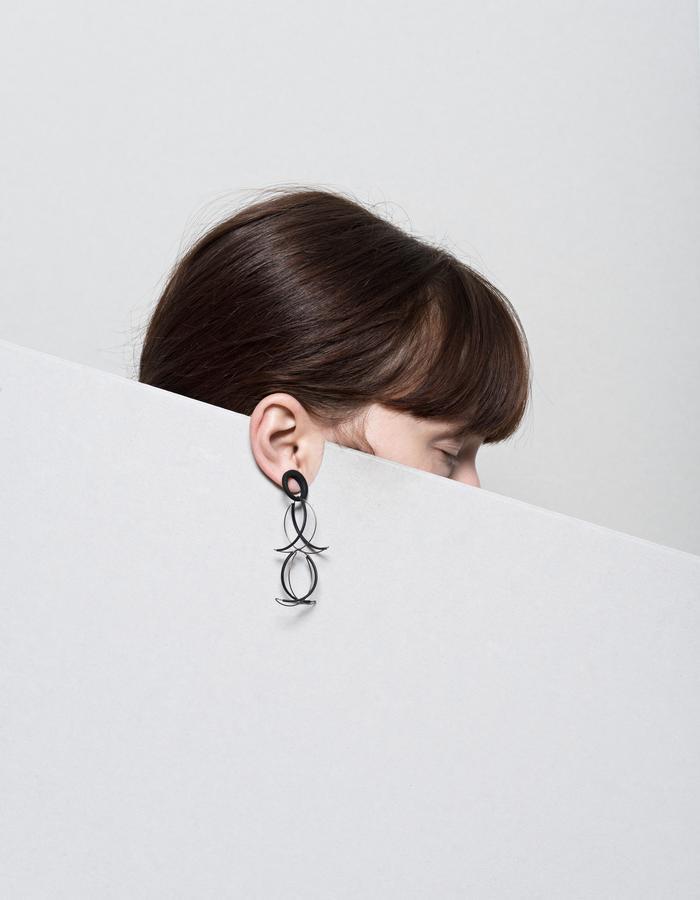 cascade_earrings