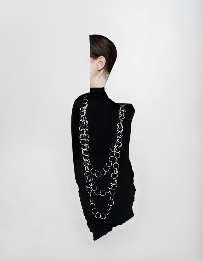 electra_necklace