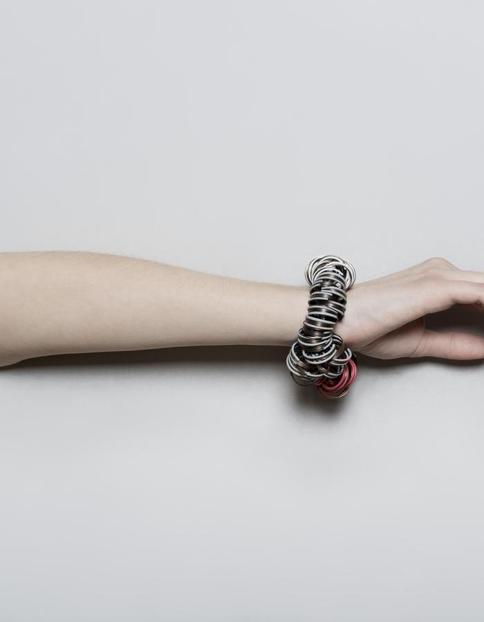 caterpillar_bracelet
