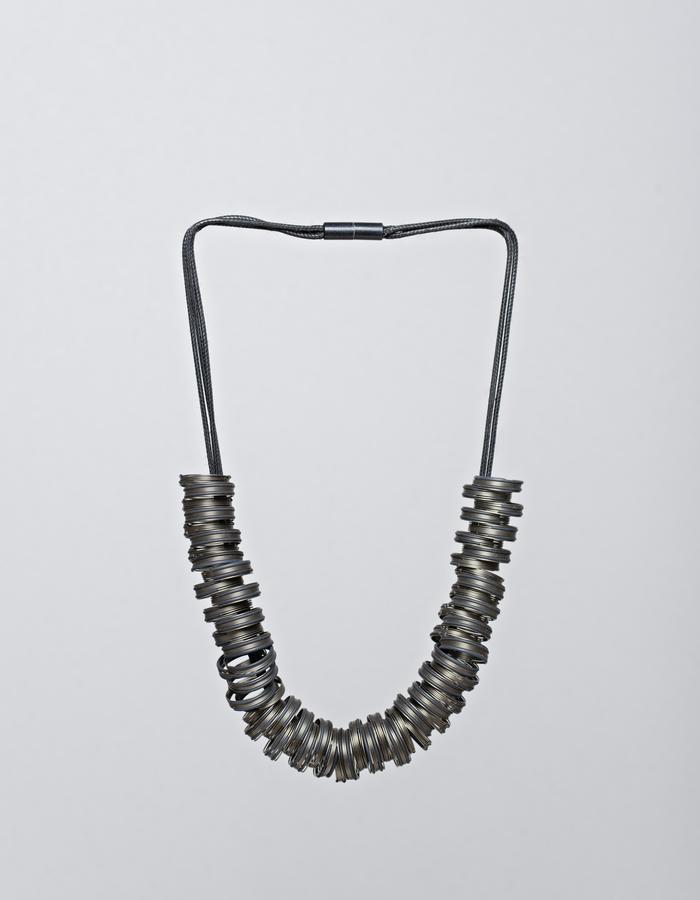 caterpillar_necklace