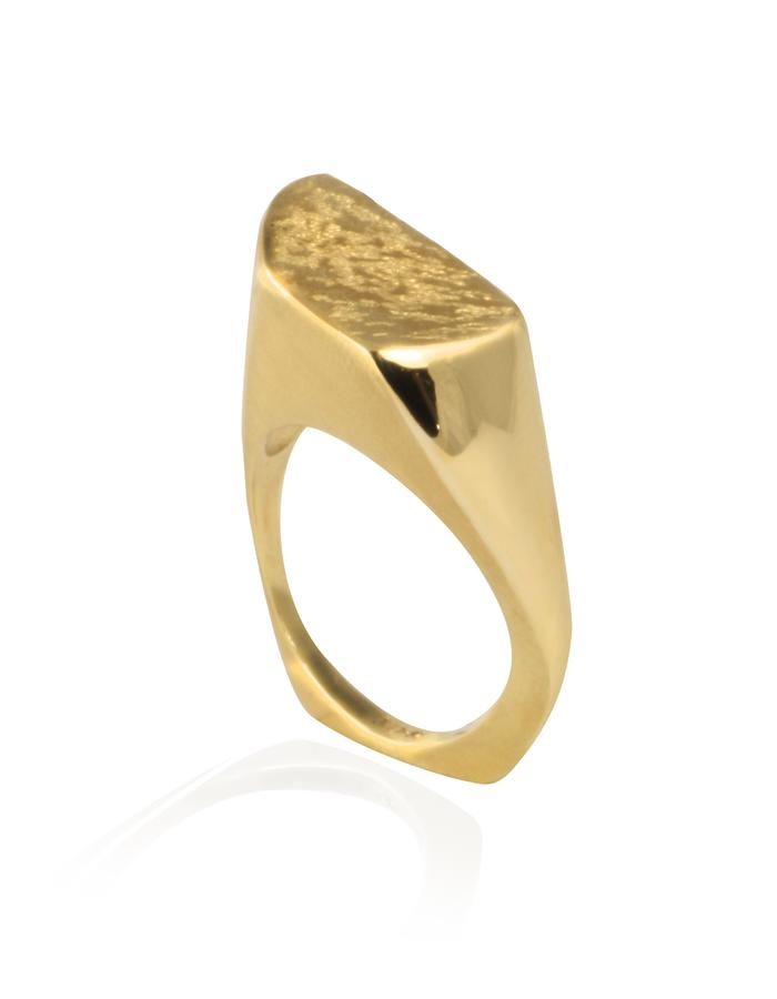 CONTRAST RING