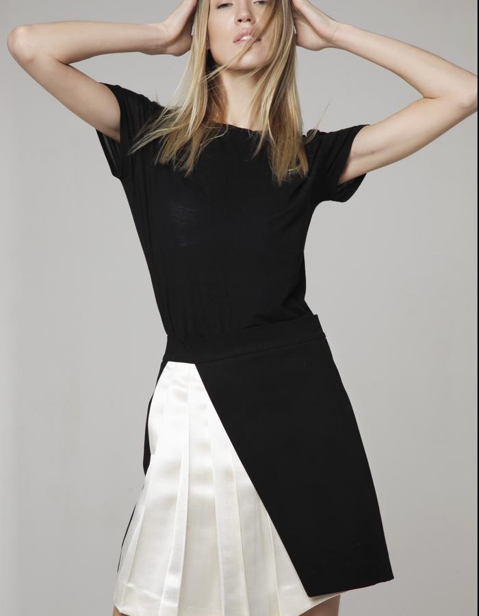 MIRO skirt