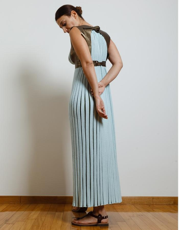 ELENI KYRIACOU | CLASSICAL RHYTHM