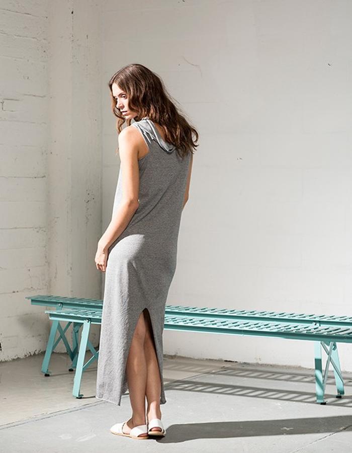 ELEMENTUM_sustainable_fashion