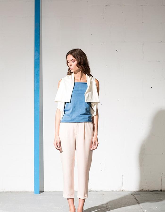 ELEMENTUM_sustainable fashion_organic