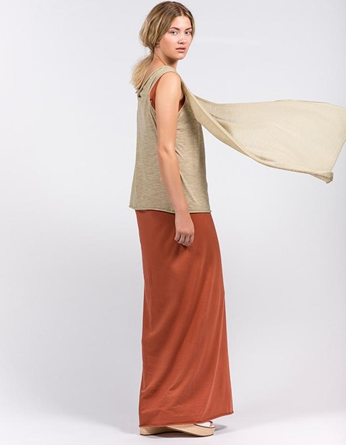 ELEMENTUM_ethical fashion_organic cotton