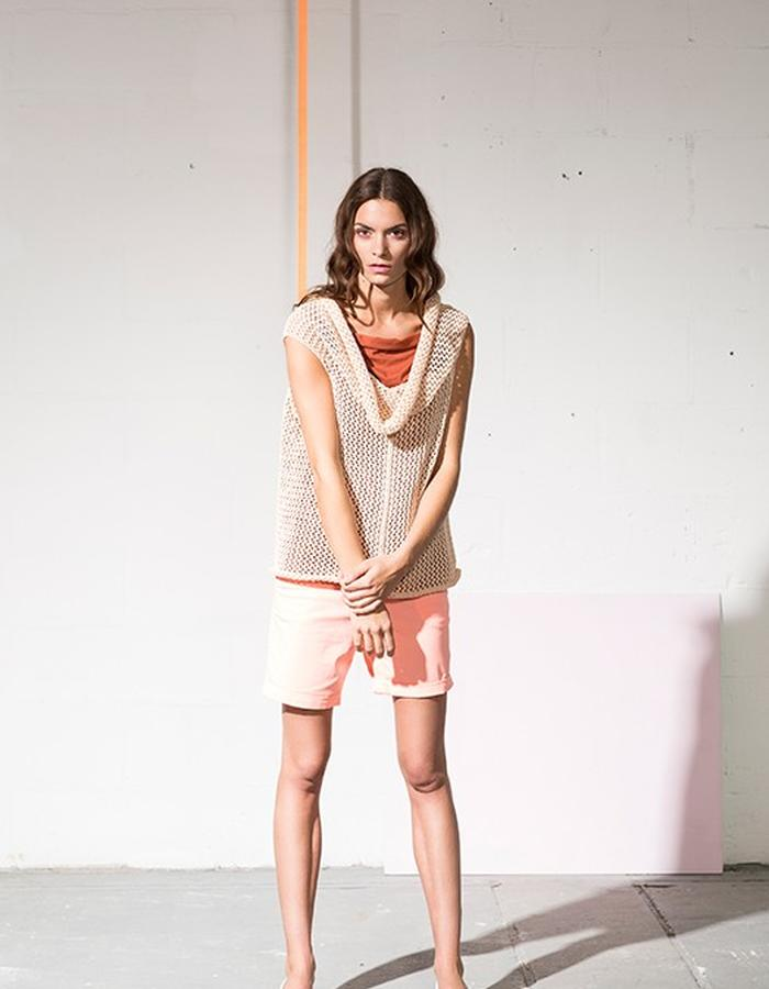 ELEMENTUM_sustainable fashion_organiccotton