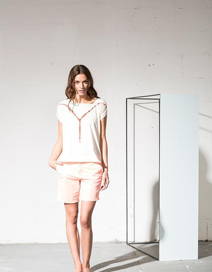 ELEMENTUM_sustainable fashion_organic cotton