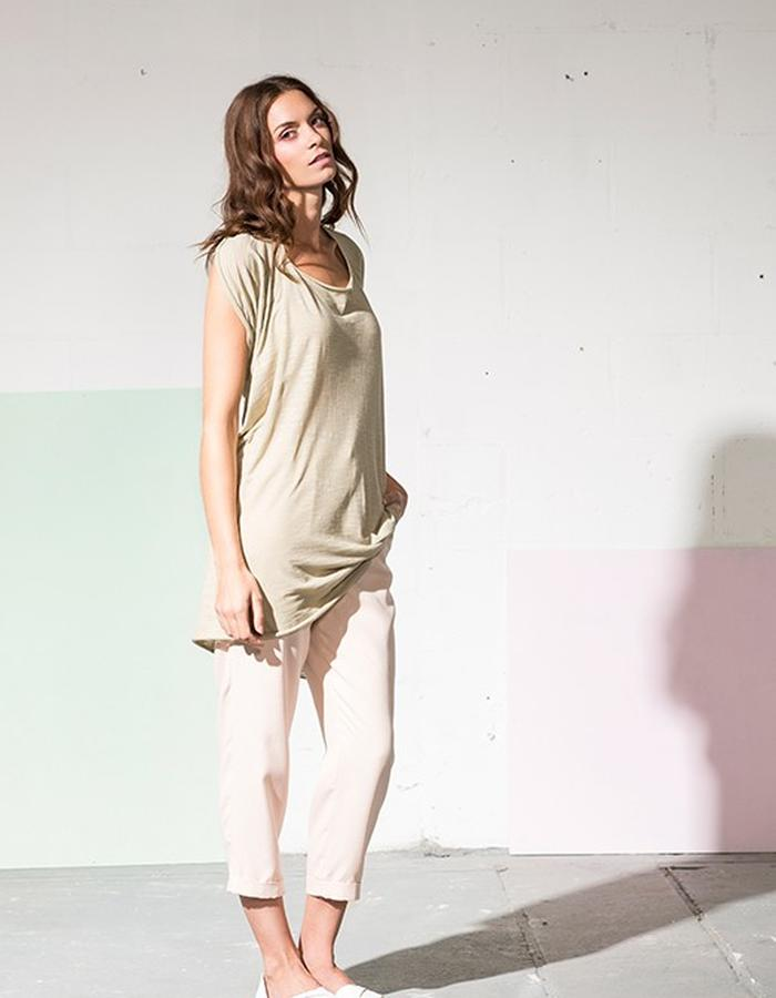 ELEMENTUM_fair fashion
