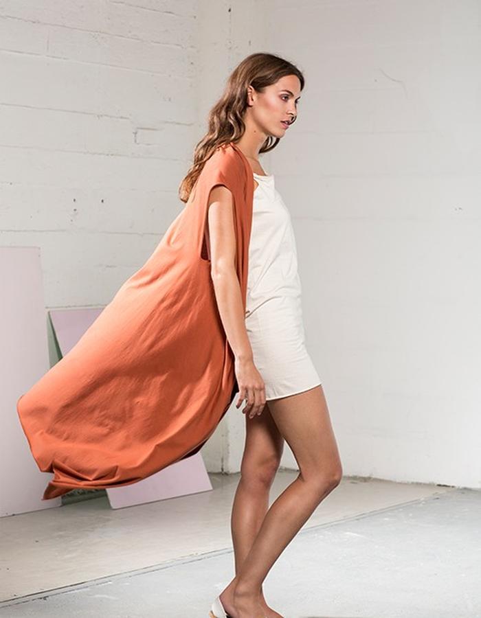 ELEMENTUM_sustainable fashion