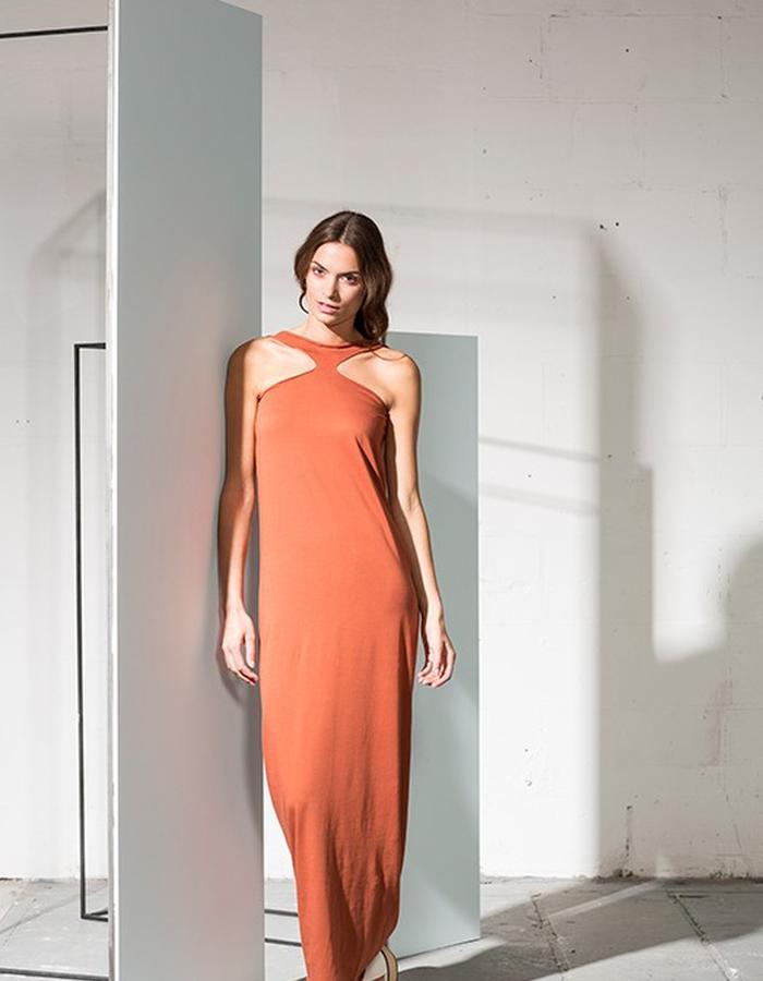 ELEMENTUM_fair fashion_organic