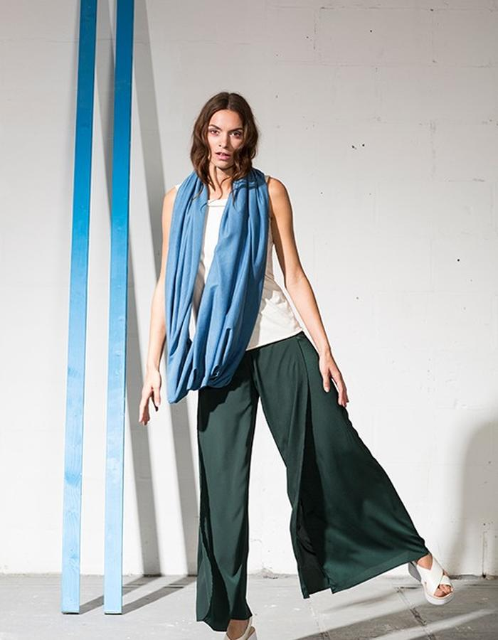ELEMENTUM_fair_fashion_organic_cotton
