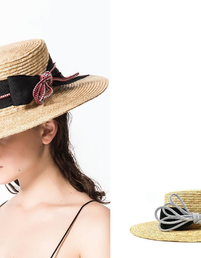 methodology, hong kong, hat , summer