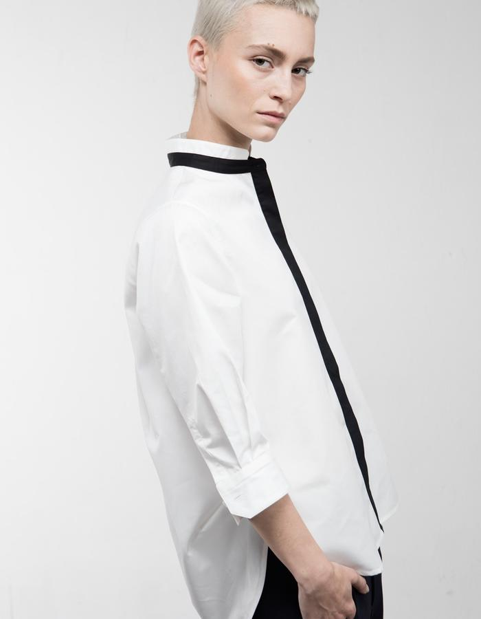 2WN Viktor Shirt and Anders Pants (#2WN #2WNwear #2WNStyle)