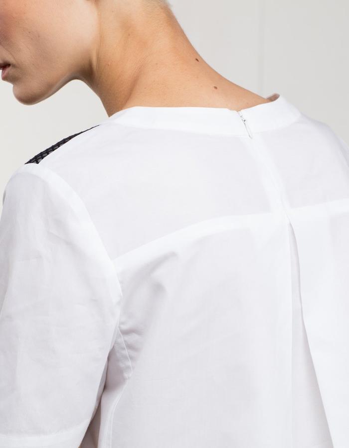 2WN NELS Shirt (#2WN #2WNwear #2WNStyle)