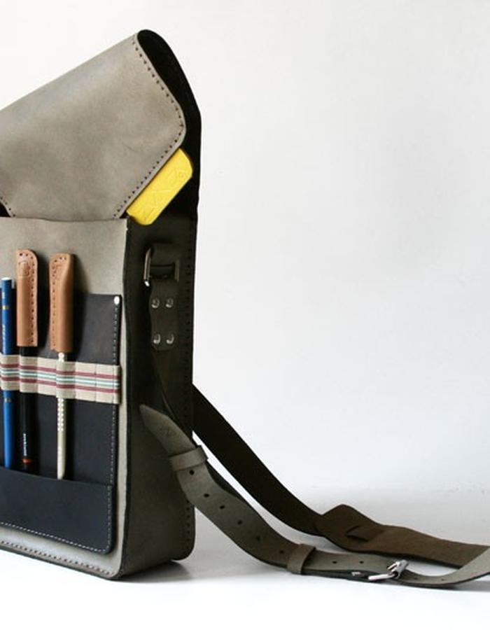 zvinca shoulder bag