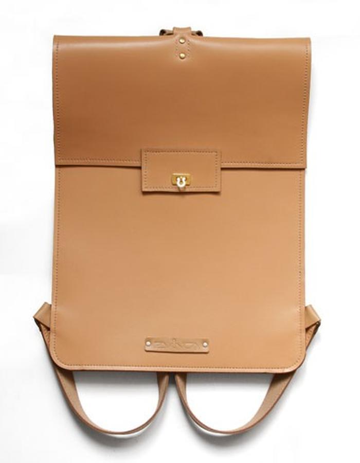 zvinca backpack