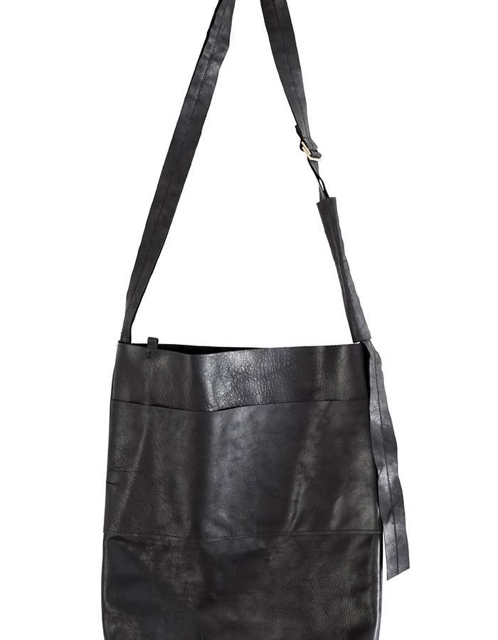 basic cross bag