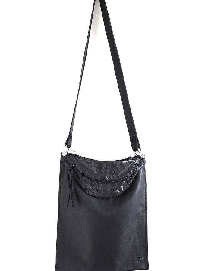 pouch cross bag