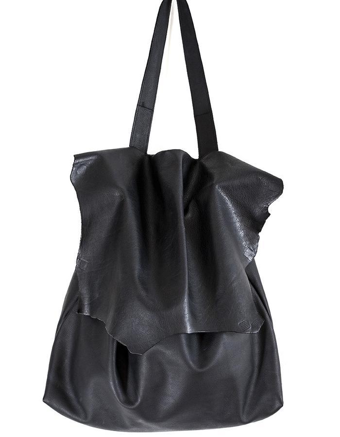 xxl flap bag