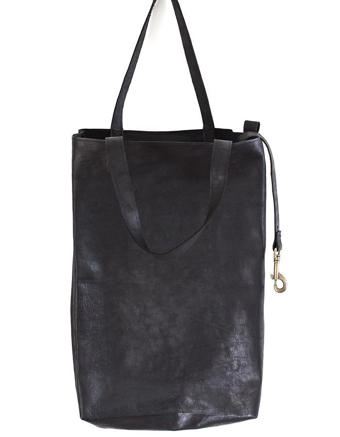 xxl tote bag