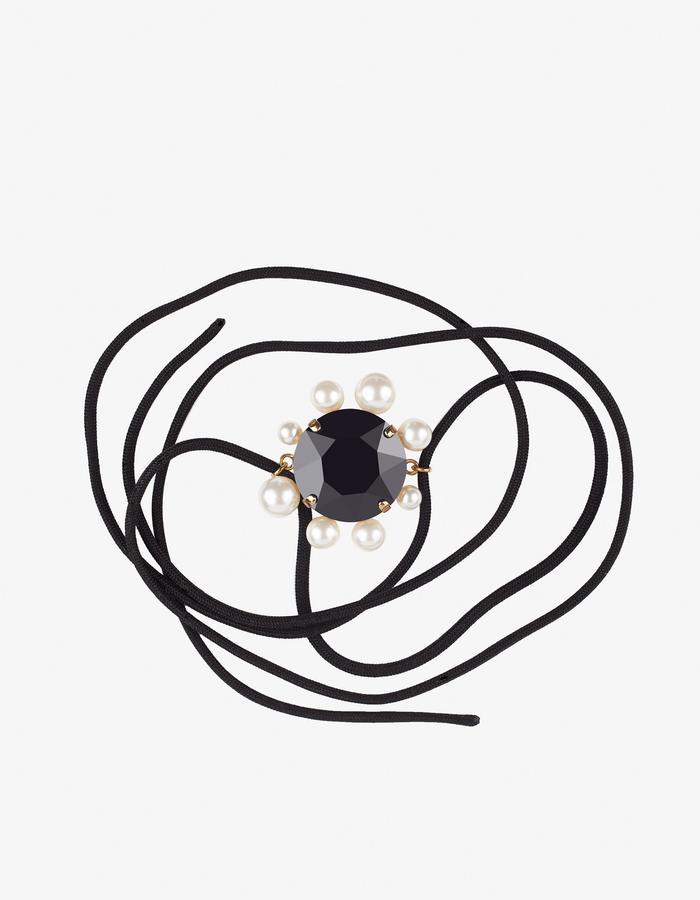 Laimushka jewelry