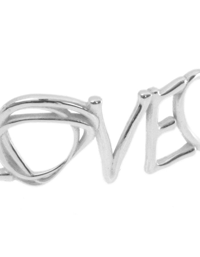 Love sex magic bracelet