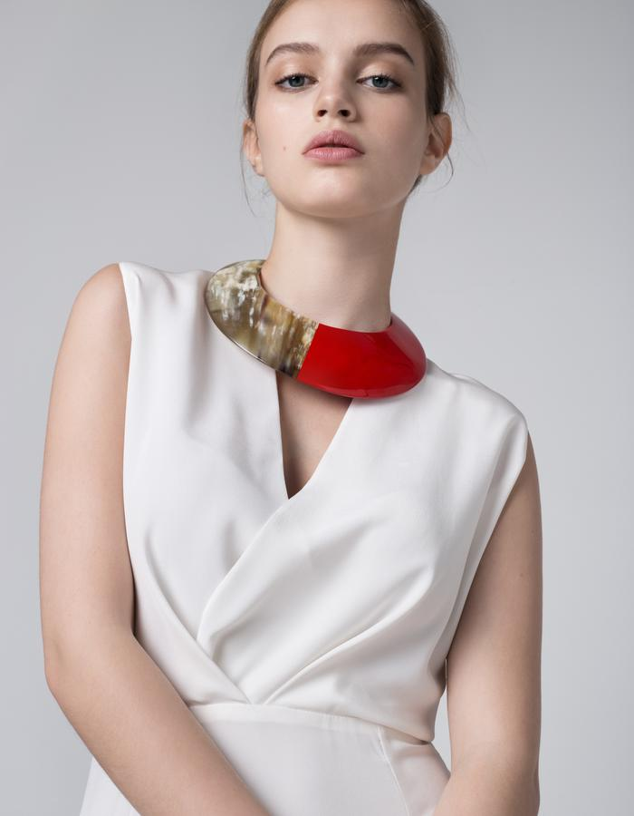 LEMAI Spring Summer 2017 Collection Jewellery