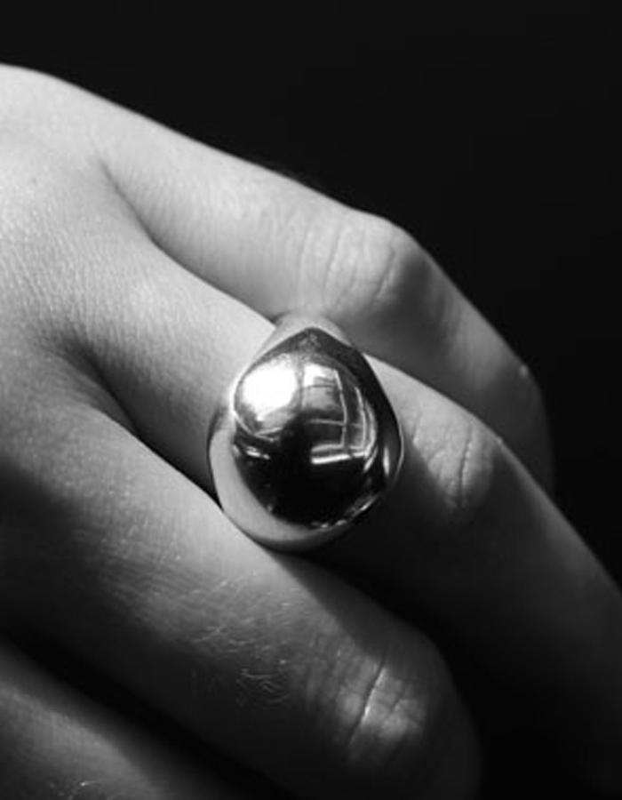EMBR Jewellery - Body ring