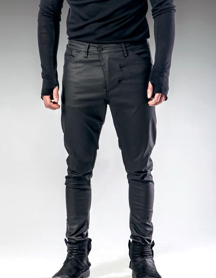 MAN'S FIT PANTS