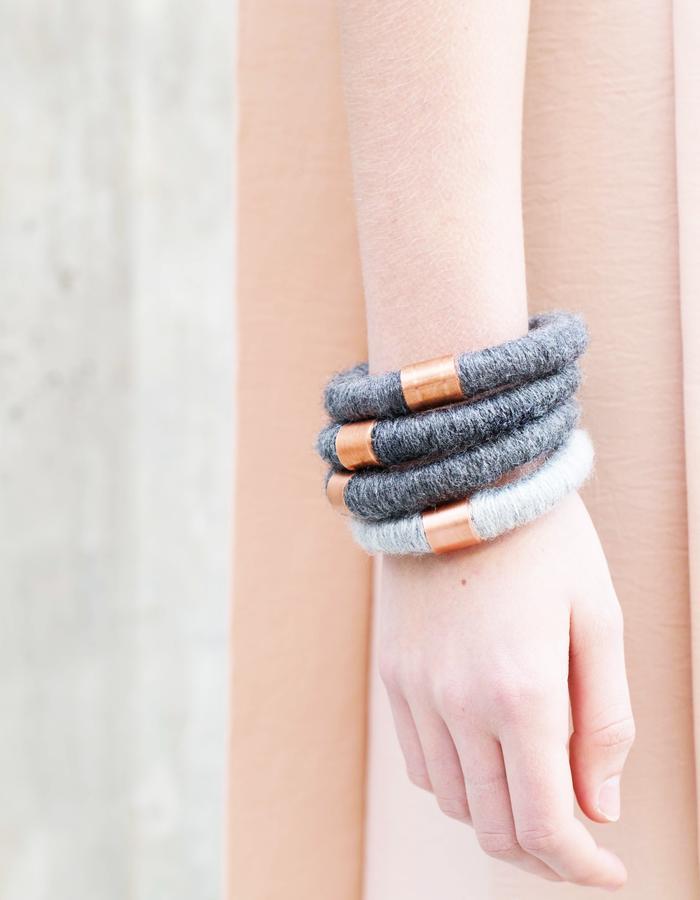 Den Haag Bracelets