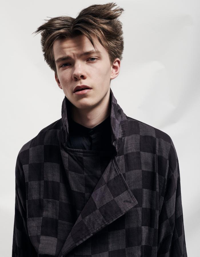 Thomas Bálint 2017-2018