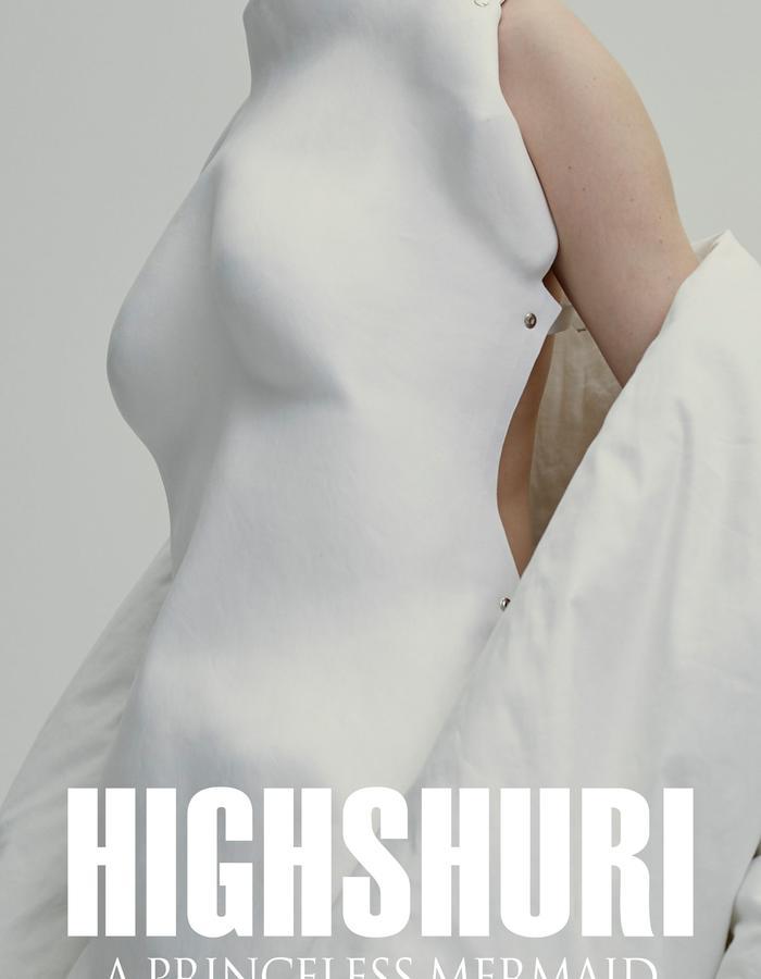 HIGHSHURI