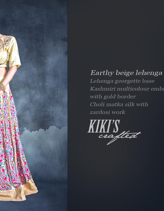 kikiscrafted, silk, embroidery, fashion, style