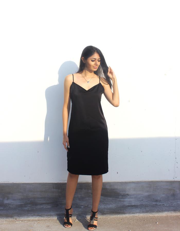 Black Slip 1