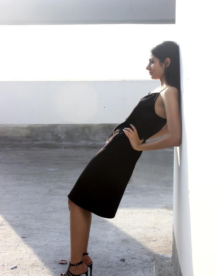 Black Slip 2