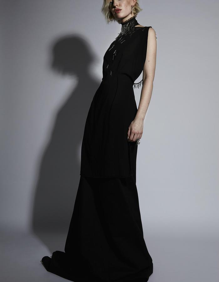 Fashion Collection Bûehnenkind www.laylademue.com