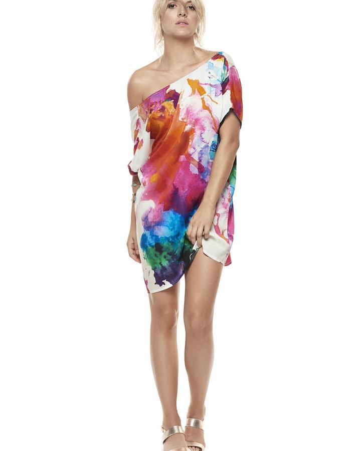 SeaReinas.Swimwear.Barbados.bikini.swimsuit.bathingsuit.14