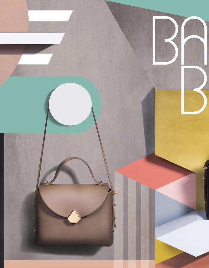 Baggy bagz by Alik