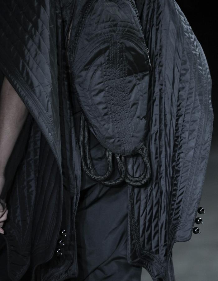 ATEHNEO collection - NEO DESIGN