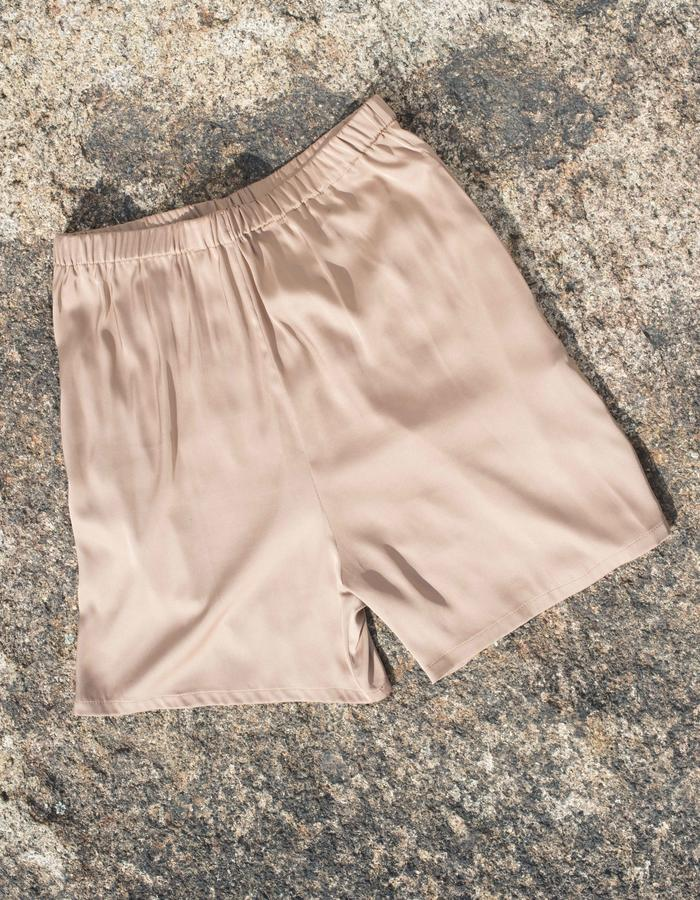 Hester Shorts