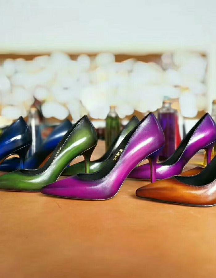 shoes, men shoes, leather shoes, women shoes, derby shoes, oxford shoes, monk shoes, loafer shoes, black shoes, brown shoes, handmade shoes, italian shoes, wedding shoes, shoes for men, stiletto shoes, brown leather, pump shoes, formal shoes, dress shoes, business shoes, designer shoes, womens shoes, bridal shoes, painted shoes, crocodile shoes, snake shoes, shoe store, shoe stores, online shop, cheap shoes, nike shoes, mggacho shoes, gacho shoes, milan gacanovic, haute couture, high fashion, couture, leath