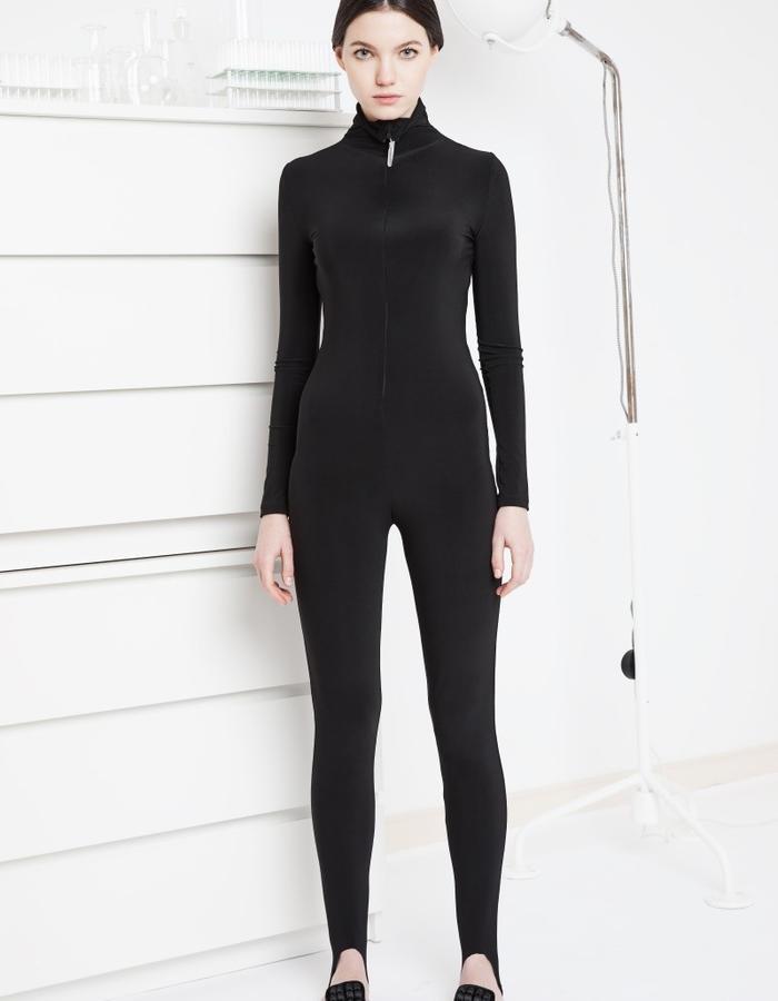 Nyx jumpsuit