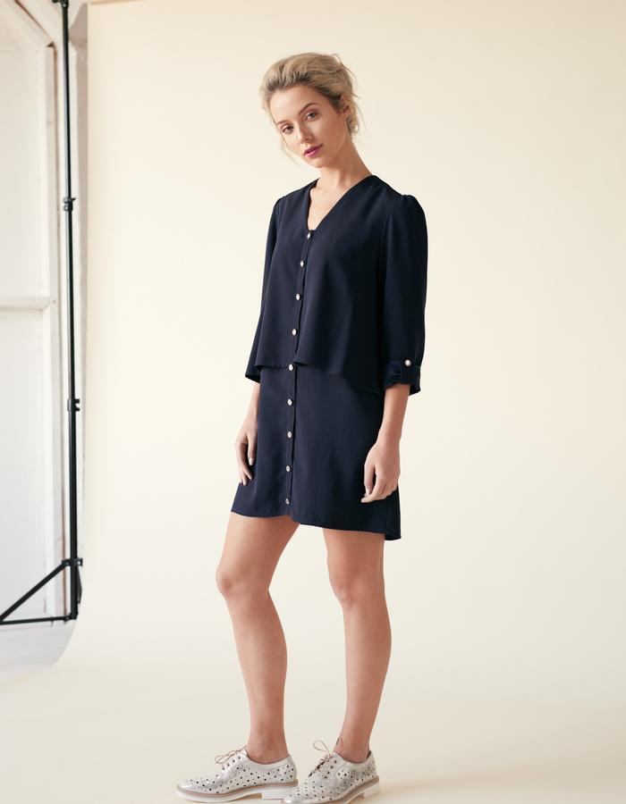 Manley /// Layla Dress