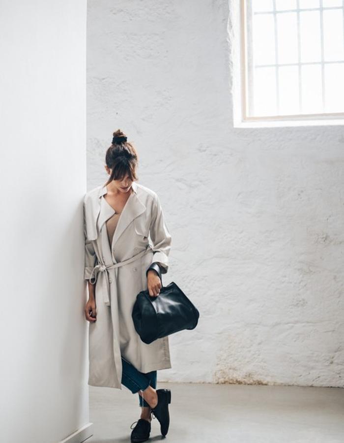 hobo_bag_leather_bags