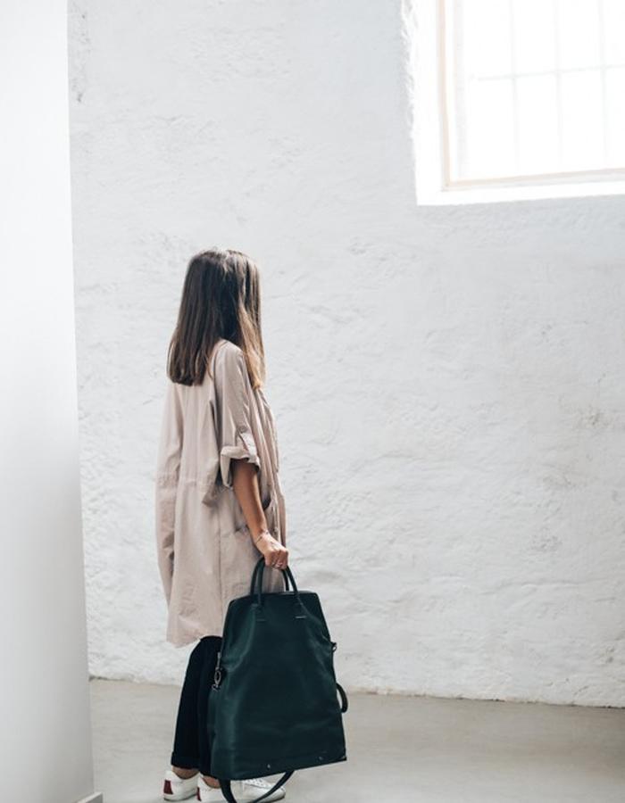 messenger_bag_green_leather